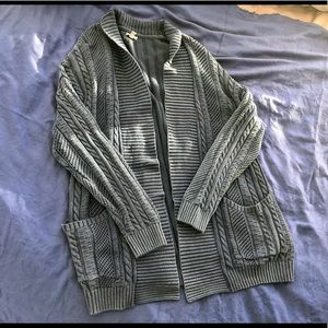 3 for $30 | Ecote cardigan from Urban Outfitters